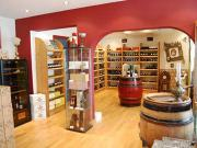 Doubs - La Boutique du Vin